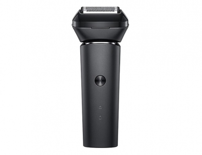 ریش تراش پنج تیغ میجیا شیائومی xiaomi Mijia Electric Shaver Reciprocating Five Blade