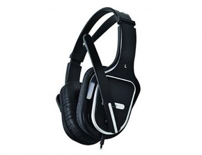 هدست آکرون Acron TERNI Stylish Stereo HS56