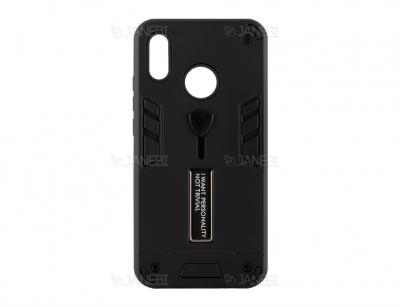 قاب محافظ هواوی Huawei P20 Lite/Nova 3e Case