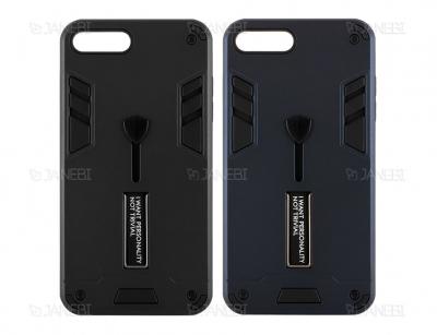 قاب محافظ آیفون Apple iphone 7 Plus/8 Plus Case