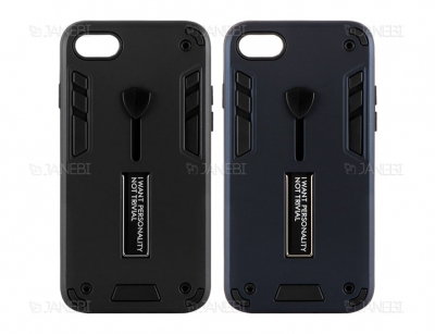 قاب محافظ آیفون Apple iphone 7/8 Case