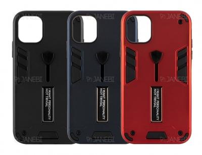 قاب محافظ آیفون Apple iphone 11 Pro Max Case