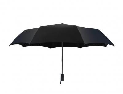 چتر ضد اشعه UV شیائومی Xiaomi PLZDS04XM Umbrella