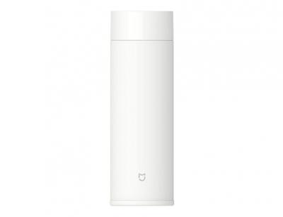 فلاسک میجیا شیائومی Mini Insulation Cup 350ML