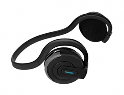 هدست بلوتوث فراسو Farassoo Bluetooth Headset FHD-970 BT