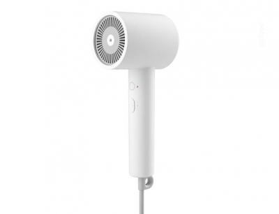 سشوار میجیا شیائومی Xiaomi Mijia CMJ01ZHM Anion Hair Dryer H300