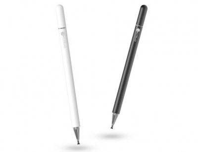 قلم لمسی استایلوس کوتتسی Coteetci CS8820 Universal Stylus Touch Pen