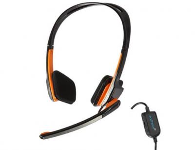 هدست آکرون Acron GLENDALE Stylish Stereo HS55