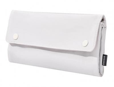 کیف تاشو لپ تاپ بیسوس Baseus Folding Laptop Sleeve 16 inch