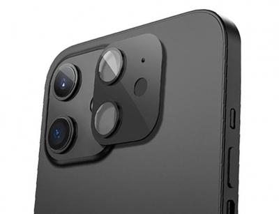 محافظ لنز کوتتسی آیفون Coteetci iphone 12 Lens Film CS2221