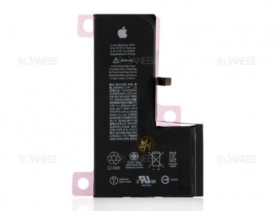 باتری اصلی Apple iphone XS