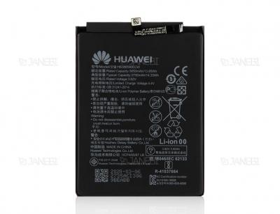 باتری اصلی گوشی هواوی Huawei Honor 8X Battery