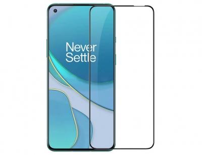 محافظ صفحه نمایش شیشه ای نیلکین وان پلاس Nillkin Amazing CP+ Pro Glass OnePlus 8T