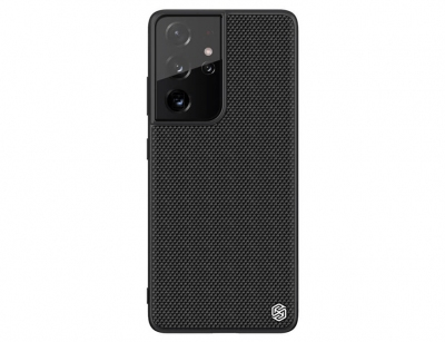 قاب نیلکین سامسونگ Nillkin Textured Case Samsung s21 Ultra