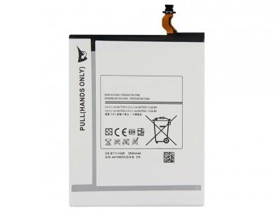 باتری اصلی تبلت سامسونگ Samsung Galaxy Tab 3 Lite 7.0 SM-T111/T110/T115/T116 Battery