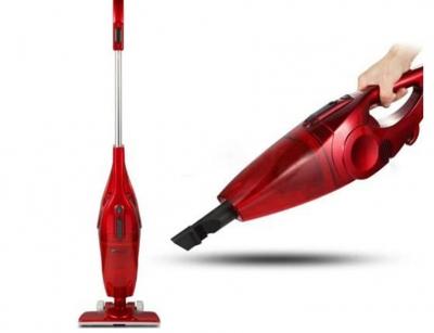 جارو برقی Deerma Vacuum Cleaner DX116C