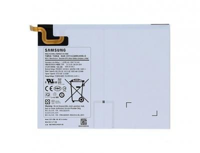 باتری اصلی تبلت سامسونگ Samsung battery Galaxy Tab A 10.1 T515 2019 battery