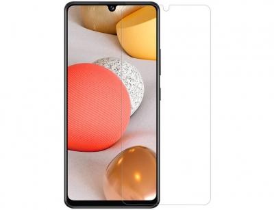 محافظ صفحه نمایش شیشه ای نیلکین سامسونگ Nillkin H+ Pro Glass Samsung A42 5G