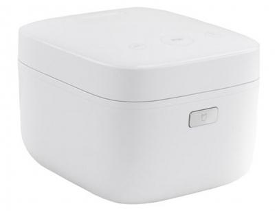 پلوپز برقی هوشمند شیائومی Xiaomi IH 1L Smart Electric Rice Cooker