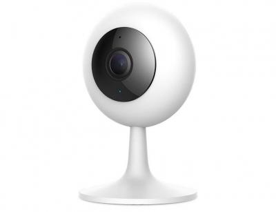 دوربین نظارتی هوشمند شیائومی Xiaomi IMILAB IMI Home Security Camera 1080p