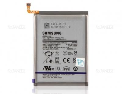 باتری اصلی گوشی سامسونگ Samsung Galaxy M30/M20
