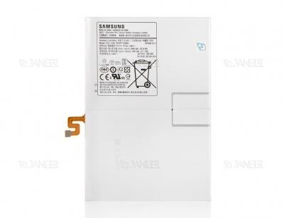 باتری اصلی تبلت سامسونگ Samsung Galaxy Tab S5e T725