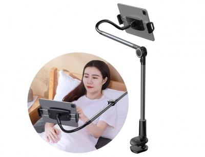پایه نگهدارنده گوشی و تبلت بیسوس Baseus Otaku Life Rotary Adjustment Lazy Holder