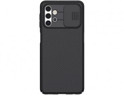 قاب محافظ نیلکین سامسونگ Nillkin CamShield Case Samsung Galaxy A32 5G
