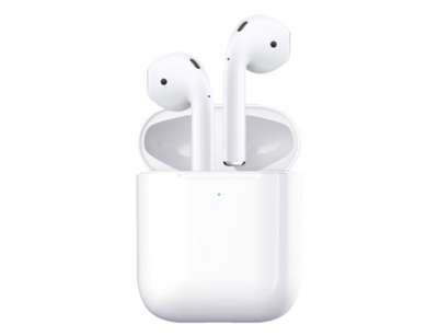 هندزفری بلوتوث توتو Totu EAUB-041 Glory TWS Wireless Earbuds