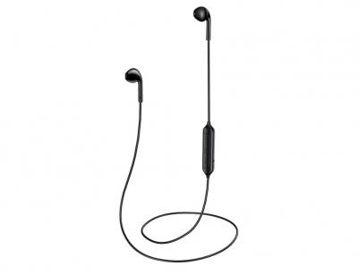 هدست بلوتوث توتو Totu EAUB-16 Glory II Bluetooth Headset
