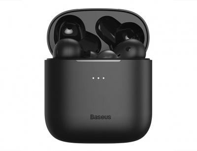 هدست بلوتوث بیسوس Baseus Encok W06 TWS Bluetooth Headset