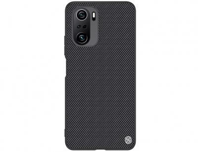 قاب نیلکین شیائومی Nillkin Textured Case Xiaomi Redmi K40/K40 Pro/K40 Pro Plus