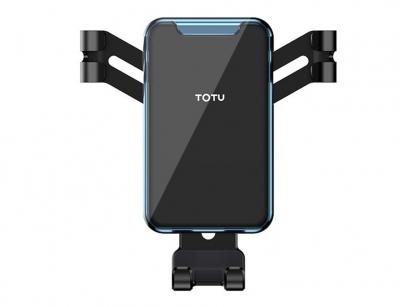 پایه نگهدارنده گوشی توتو Totu DCTV-19 Battle Armor Gravity Car Bracket