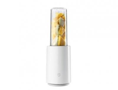 مخلوط کن برقی شیائومی Xiaomi Mijia Electric Kitchen blender