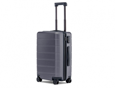 چمدان چرخ دار 20 اینچی شیائومی XIAOMI LUGGAGE CLASSIC 20 INCH