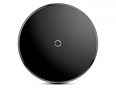 شارژر وایرلس بیسوس Baseus BSWC-P10 Simple Wireless Charger