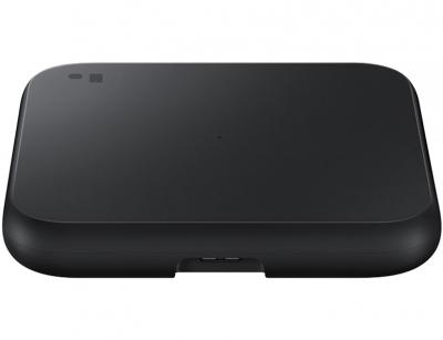 شارژر وایرلس سامسونگ Samsung Wireless Charger Pad P1300