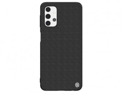 قاب نیلکین سامسونگ Nillkin Textured Case Samsung A32 5G