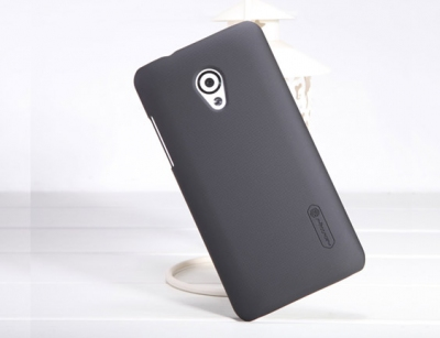 قاب محافظ HTC Desire 700 مارک Nillkin