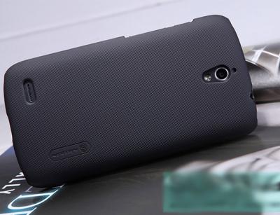 قاب محافظ Huawei Ascend G610 مارک Nillkin