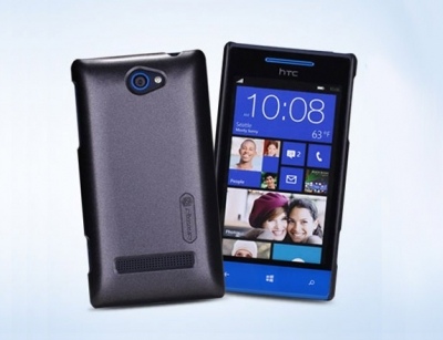 قاب محافظ HTC 8S مارک Nillkin