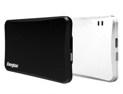 شارژر همراه Energizer XP1000
