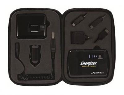 شارژر همراه Energizer XP2000AK