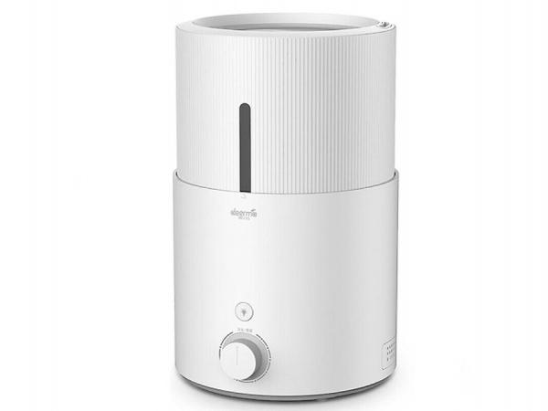 دستگاه رطوبت ساز شیائومی Xiaomi Deerma Purification Water Humidifier SJS600