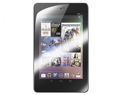 محافظ صفحه نمایش Asus Google Nexus 7.0