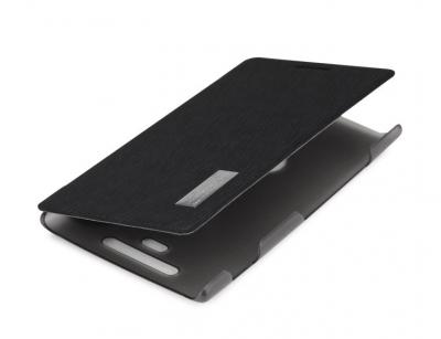 کیف چرمی Nokia Lumia 925 مارک ROCK