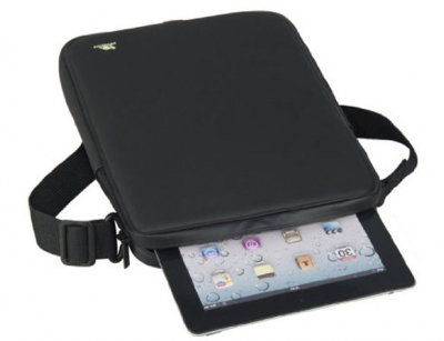 کیف تبلت 10.2 اینچ ریواکیس مدل 5010