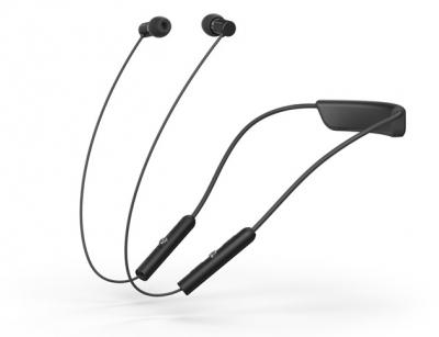 هدست بلوتوث سونی Sony SBH80 Bluetooth Headset