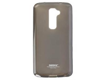 محافظ ژله ای LG G2 مارک REMAX