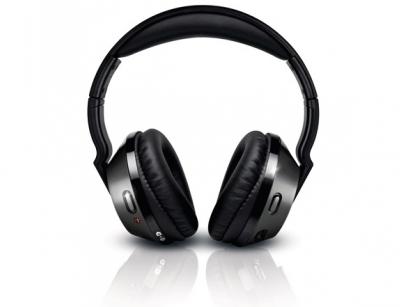 هدفون فیلیپس Philips Headphone SHC8535